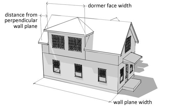 Land Use and Development Code Document Viewer