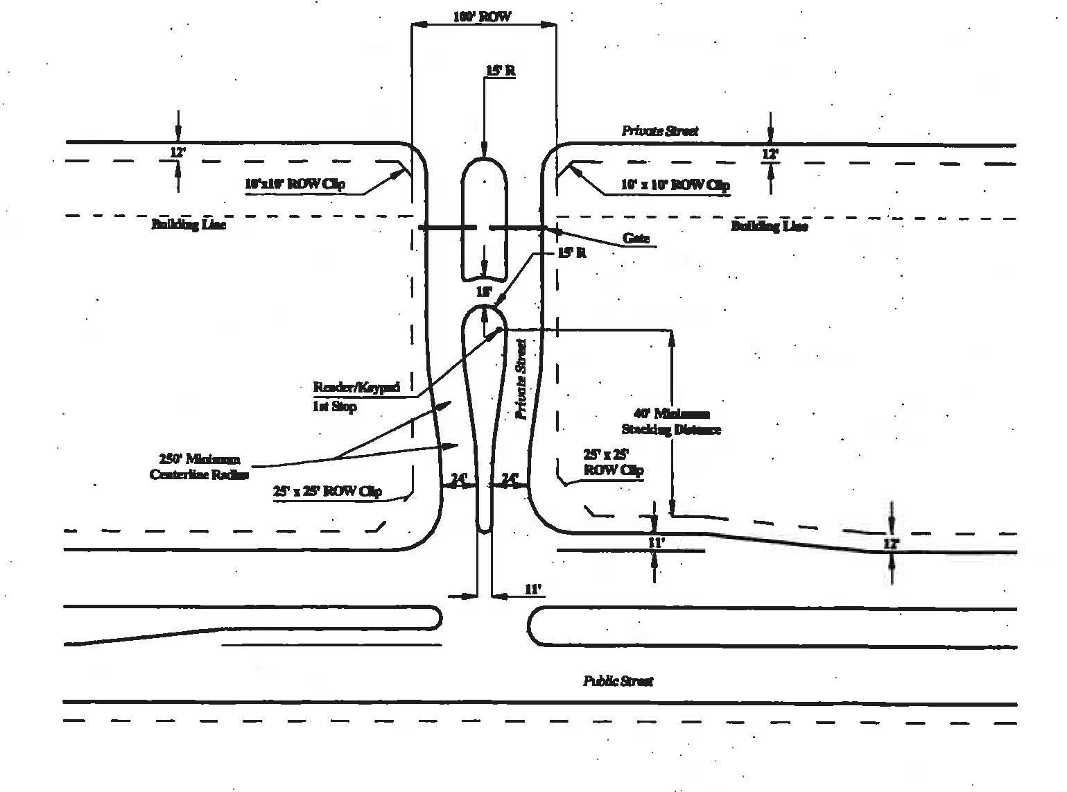 Unique Ford 3000 Wiring Diagram Frieze - Electrical Diagram Ideas ...